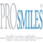 Top Dentist Camberwell, Victoria | Camberwell Dentist | Scoop.it
