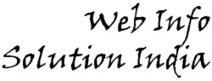Web Development Company India | Web Info Solutions India | Scoop.it
