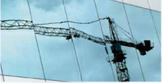 DOSSIER: PROJECT MANAGEMENT   Observatorio Inmobiliario y de la Construcción   PCM Management 2011   Scoop.it
