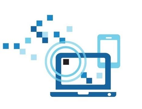 IBM CISO - France   Le contrôle interne ou la résilience du contrôle permanent   Scoop.it
