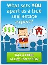 FSBO Millionaires Use Real Estate Agents   Keeping Current Matters   Frenchproperty   Scoop.it