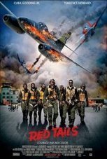 AKA NATIONALS ASKS ALL SOROS TO SEE REDTAILS THE MOVIE @REDTAILSMOVIE @NDIGOVOICES | Today's Transmedia World | Scoop.it