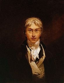 19 décembre 1851 mort de William Turner | Racines de l'Art | Scoop.it