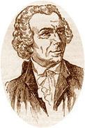18 septembre 1783 mort de Leonhard Euler   Racines de l'Art   Scoop.it