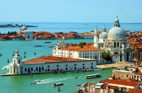 The Regions of Italy   Italian Holidays   Scoop.it