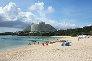 Beaches in Okinaw | News | Scoop.it