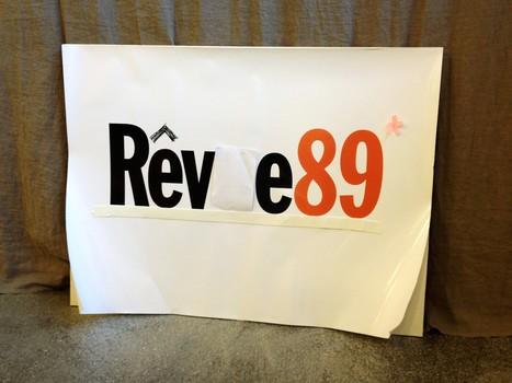 La rédaction de Rue89se mobilise contre le «changement du haut de la page» | DocPresseESJ | Scoop.it