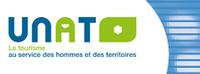 Unat - - - Union Nationale des Associations de Tourisme | Tourisme Social et Solidaire | Scoop.it