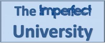 The Imperfect University: Massive Open OnlineConfusion? | Educación a Distancia y TIC | Scoop.it