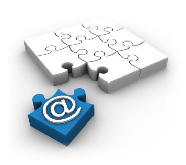 Estrategia SEO: Los 5 pilares del Posicionamiento Web   Social Media   Scoop.it