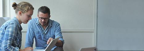 What We Do | The Putney School | Progressive Education | Scoop.it