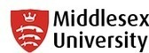 Arts and Education - Middlesex University Research Repository | Studio Art and Art History | Scoop.it