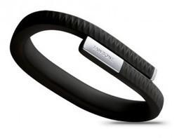 "Jawbone borrows $93M to meet ""crazy demand""   digital health   Scoop.it"