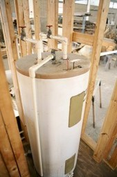 In our water heaters store in Louisville, we offer quality products. | Fernett Plumbing Co | Scoop.it