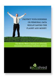 Corporate Identity Fraud – How Confidential Document Shredding Minimises Risks | Ecoshred Blog | Hospitality Safeguards | Scoop.it