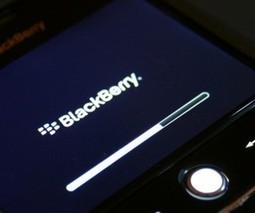 "RIM's BlackBerry World store gets music and video content, rolling out to all users in ""coming weeks"" 