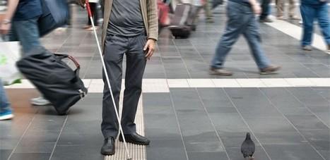 Inquiétudes sur l'avenir des Maisons départementales des personnes handicapées - Actualité Weka | 694028 | Scoop.it