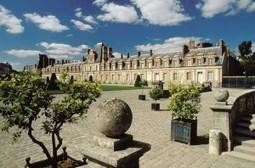Appel à communication Festival de l'histoire de l'art 3e édition : L ... | fontainebleau tourisme | Scoop.it