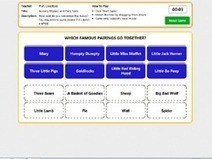 Quizdini - A Quiz Tool for Learning | Web 2.0 Tools & Resources | Tech in teaching | Scoop.it