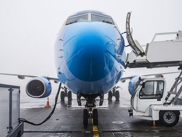 Which airline is most fuel efficient?   Sustain Our Earth   Scoop.it