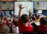 Education Reform is Impossible Without Addressing Racism - Huffington Post | Rethinking Public Education | Scoop.it