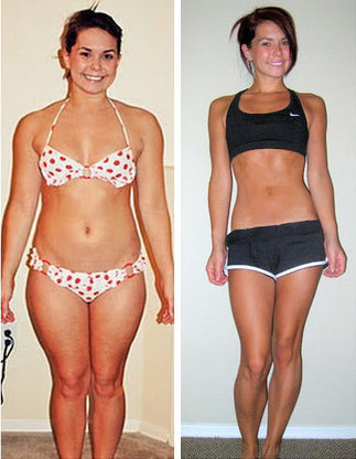 Raspberry Ketones Slim Fast | Can You Lose Weight With the Raspberry Ketones Diet? | Scoop.it