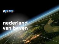 Voorbeeld: Nederland van Boven   Datavisualisatie   Scoop.it