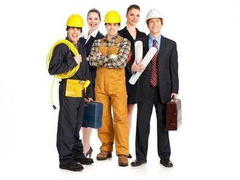 Garanties d'assurance préservées en cas de réquisition dans les entreprises | Immobilier | Scoop.it