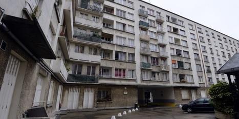 Immobilier: l'idée simple qui révolutionnerait le logement social | Actualités immobilières | Scoop.it