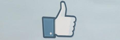 Redes sociales que marcarán tendencia en 2013 - Marketing digital ... | campañas marketing relacional on line ropa de mujer | Scoop.it