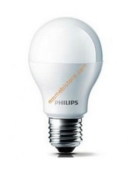 Gli inventori delle lampade a Led ricevono il nobel per la fisica   Prodotti Elettrici: Guide e Recensioni   Scoop.it