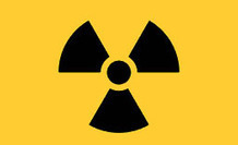 Fukushima Radiation Global Cataclysm | promienie | Scoop.it