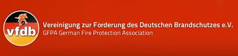 (EN) (DE) (FR) - Fire Protection Glossary | Vereinigung zur Förderung des Deutschen Brandschutzes e.V. | Glossarissimo! | Scoop.it