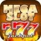 Mega Slots by apk hollywood   Hollywood   Scoop.it