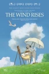NEW Bollywood & Hollywood MOVIES: Watch And Download The Wind Rises movie   movies   Scoop.it