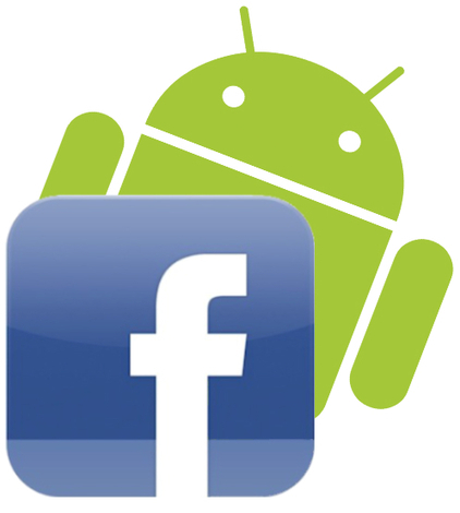 Facebook for Android got formal Updates in Play Store - Get into Touch with Latest Info about Android | Appcodev | Scoop.it