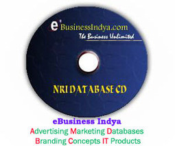 Services4India.com | Marketing Databases | Scoop.it