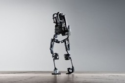 I wanted to know which is harder, a bone or an exoskeleton? | onlinepetanswers | Scoop.it