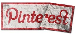 Pinterest Can Help B2B Companies | Pinterest Marketing Essentials | Scoop.it