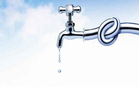 En plus de Sousse, les coupures d'eau touchent plusieurs autres villes côtières! | water news | Scoop.it