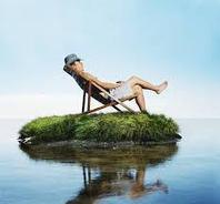 antonio velardo weekend relaxation   Business   Scoop.it