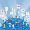 Tendencias globales TICs y educacion