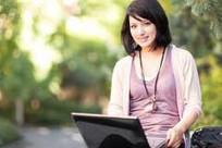Top 10 Countdown: Vital Online Marketing Tools   Social Media   Scoop.it
