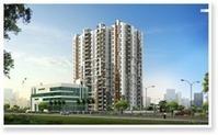 Aparna Aura Luxury Lifestyle Residential Apartments | luxury flats, villas, plots in hyderabad | Scoop.it