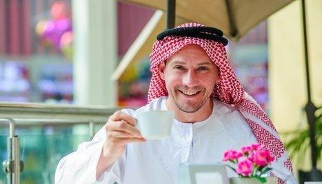 5 Qualities of a Good Mentor   Prince Amir B A Al Saud   LinkedIn   Innovation,Strategy, Spiritual & Leadership   Scoop.it