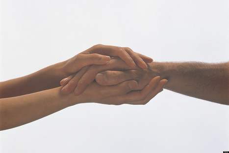 Inégaux devant l'empathie - Le Huffington Post   Le meilleur de vous   Scoop.it