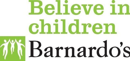 UKIP leader's fury after member is banned by Barnardo's from caring for children | Nationalist Media Network | Scoop.it