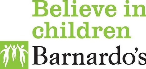 UKIP leader's fury after member is banned by Barnardo's from caring for children | Race & Crime UK | Scoop.it