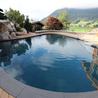 BIOTOP - Baignades & piscines  ecologiques - Jardin