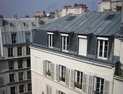 GUL : L'abandon de la taxe se confirme | L'actu de l'immobilier | Scoop.it